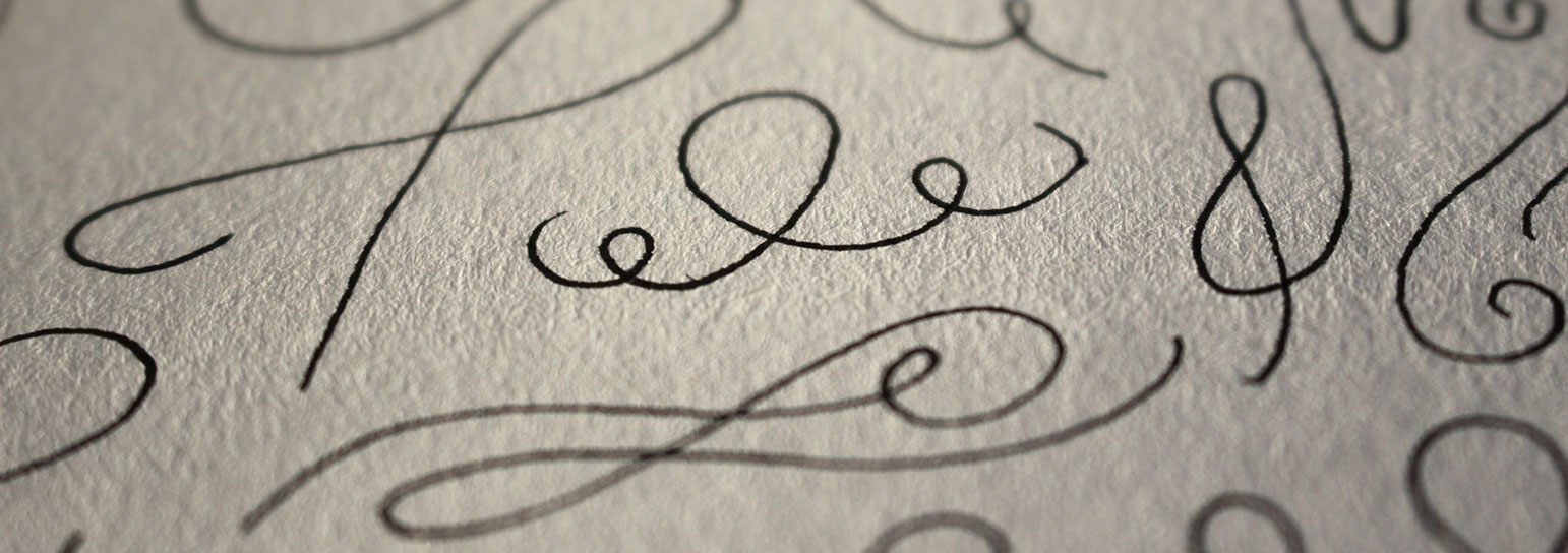 7 Easy Tips to Master Flourishes: Feature